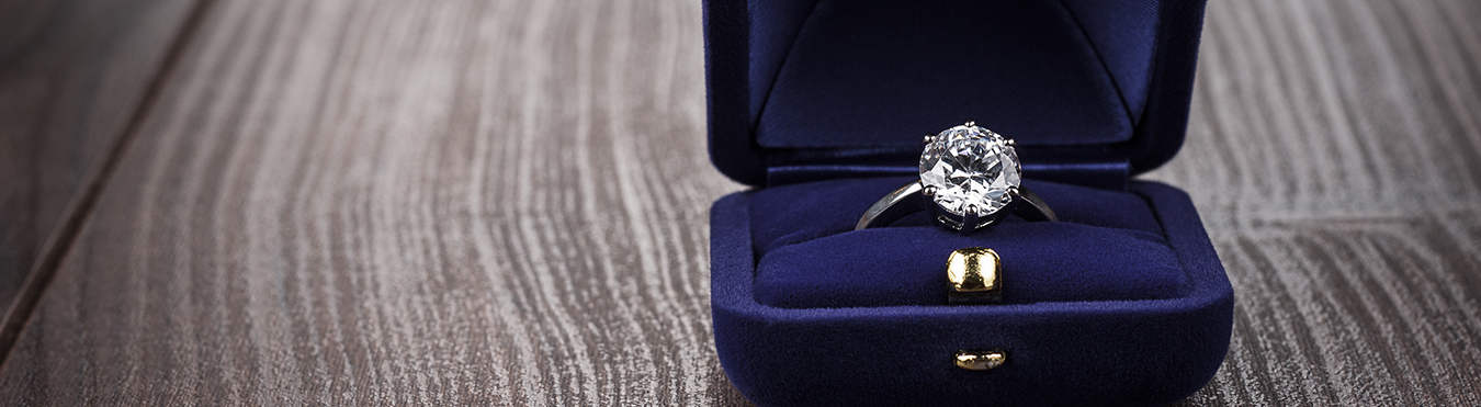 uk fetch for rings sells flawless article w auction m t carat i diamond could d r at ny million